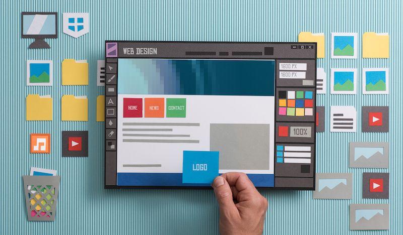 5 fantastische Online Tools #toolparade