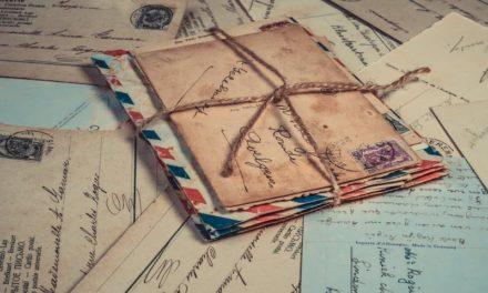 Newsletter-Listeaufbauen