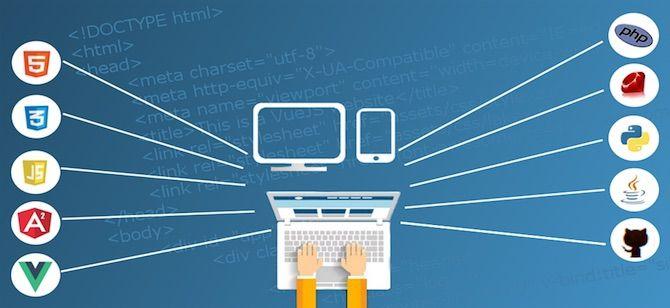Billiges Webhosting
