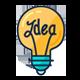 Content Ideen