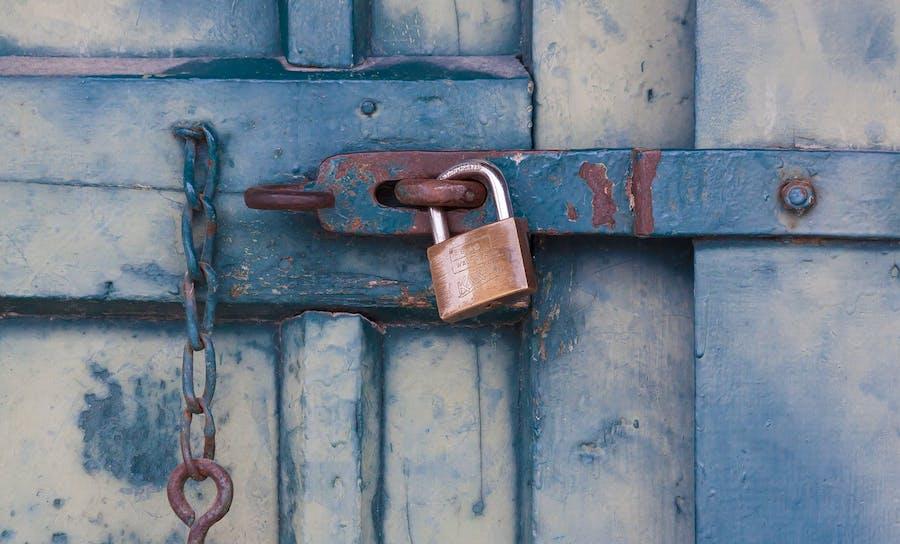 .htaccess WordPress: mehr Sicherheit mit diesen Tipps und Tricks