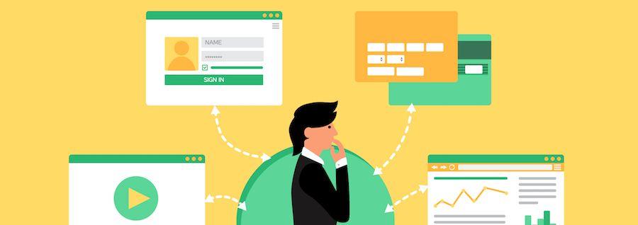 Firmenblogs: Der effektive Kommunikationskanal in Unternehmen