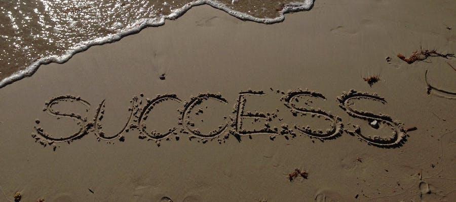 Blog-Marketing: 10 Tipps, um seinen Blog erfolgreicher zu machen