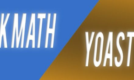 Rank Math vs. Yoast SEO (Free Version): Welches SEO-WordPress-Plug-in ist besser?